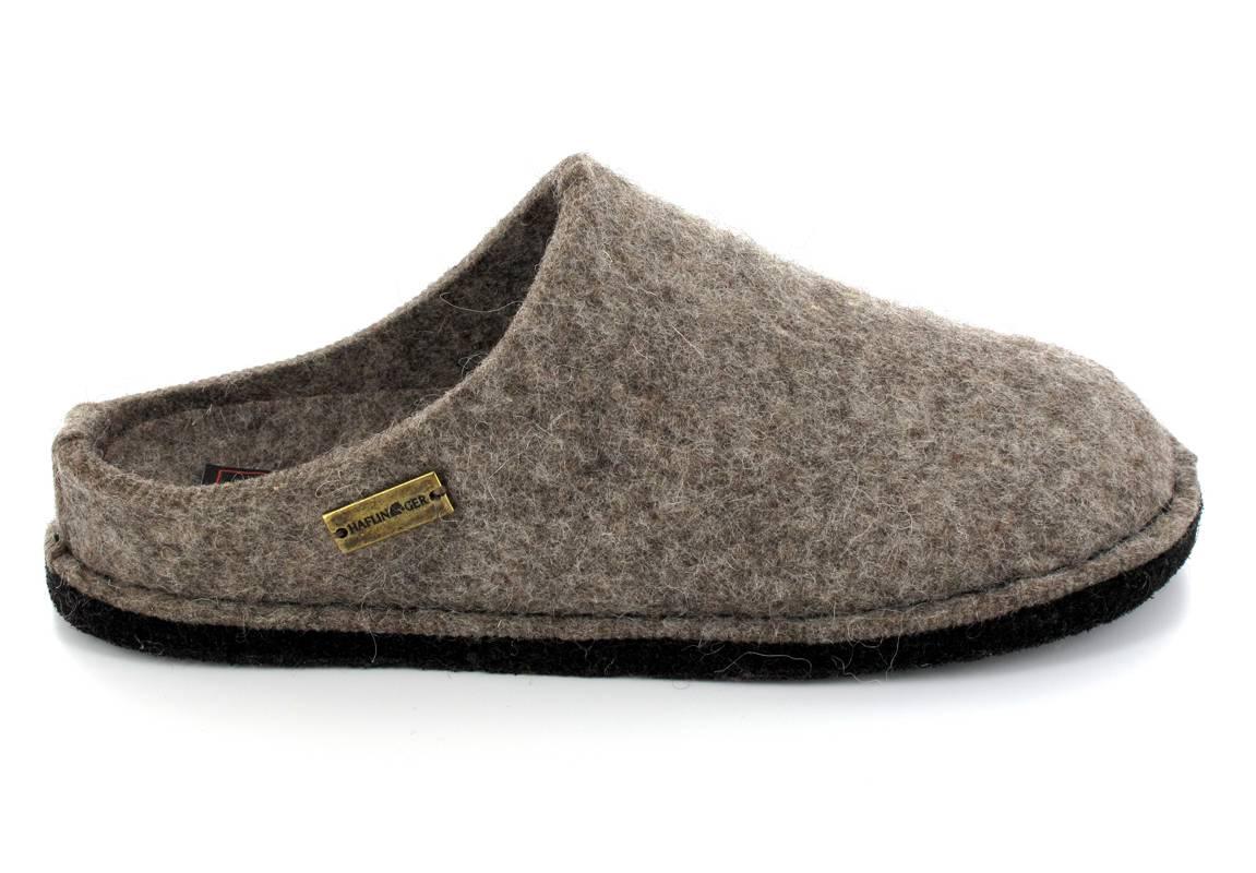 Slippers Deutsch