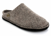 HAFLINGER Flair Soft, torf - ...