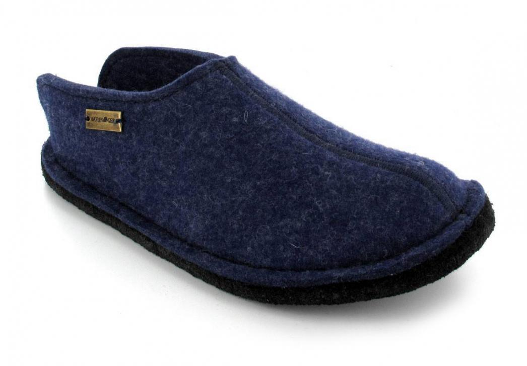 haflinger flair smily jeans gr 36 46 hausschuhexperte. Black Bedroom Furniture Sets. Home Design Ideas