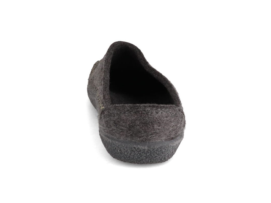 haflinger schuhe damen herren blizzard credo pantoffeln f. Black Bedroom Furniture Sets. Home Design Ideas